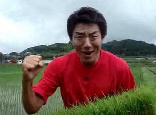 20111126_matsuokashuzo_50