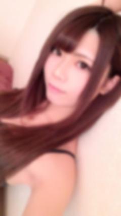 S__5718091