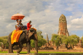 Eye-catch-ayutthaya