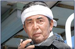 20070104tetsuya_watari
