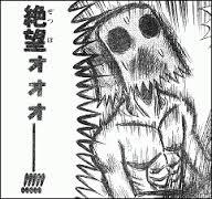 ダウンロー (1)
