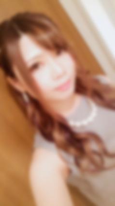 S__2506833
