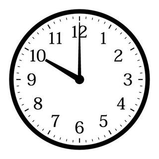 clock01_10