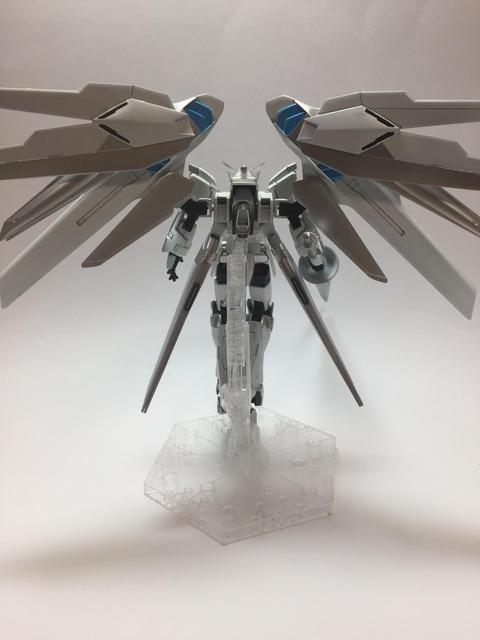 004afb91.jpg