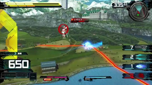 MAXI BOOST ON ガンダムAGE-FX - from YouTube_00_00_56_04_26