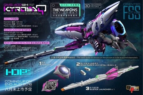 qms-400wh_weapon_set_poster