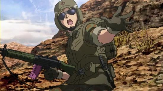 「機動戦士ガンダム THE ORIGIN」第3話_00_00_23_03_22
