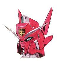 xm-07g-gundamhead