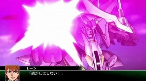 「スーパーロボット大戦V」第2弾PV公開_00_04_24_07_107-500x278