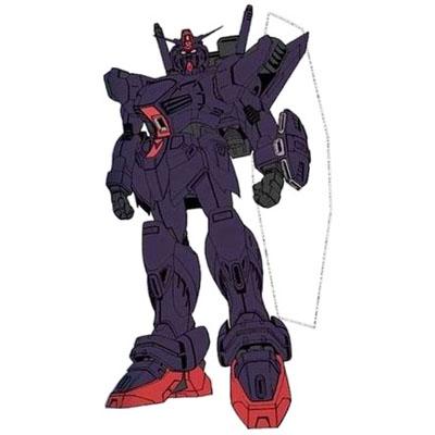 Rx-99-1