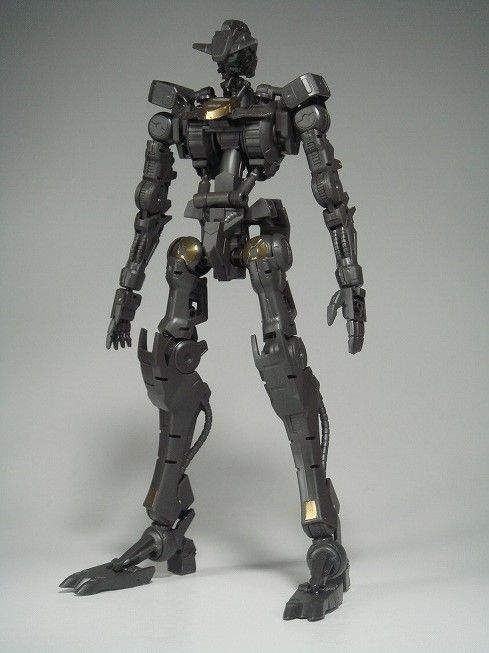 47cf9a80