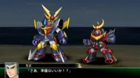 「スーパーロボット大戦V」第2弾PV公開_00_02_15_01_53-500x278