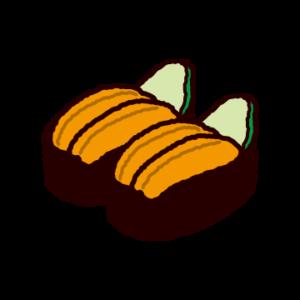 illustkun-00254-sushi-300x300
