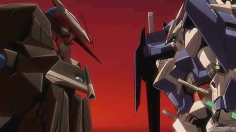 Gundam_Build_Divers_ep13_2398p_4ch_Fr21005