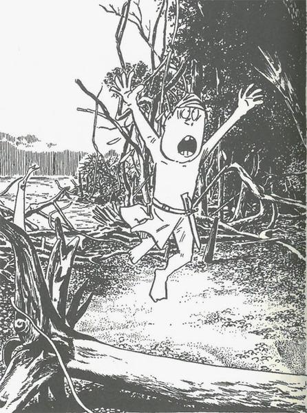 mizukishigeru12