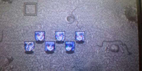 2d501b6b.jpg