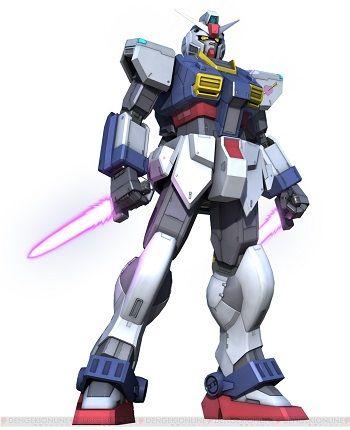 gundam_02_cs1w1_1040x1280