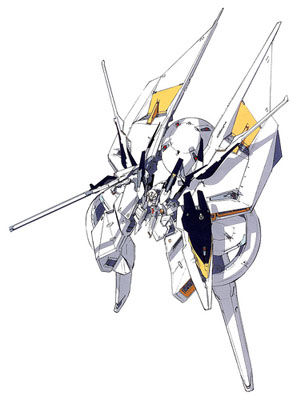 Rx-124-dandelion2