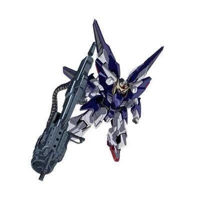 Lrx-077-aeug-ifieldlauncher