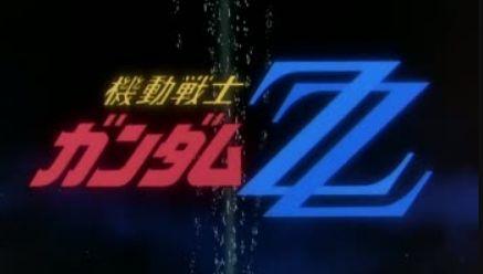 2020-10-12_06_25_05