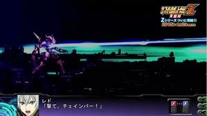 AAA_00_03_45_05_29