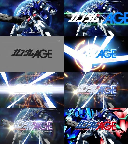 AGE_OP3_04