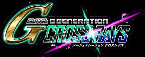 logo_ggcr