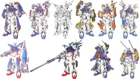 f91cead5-s