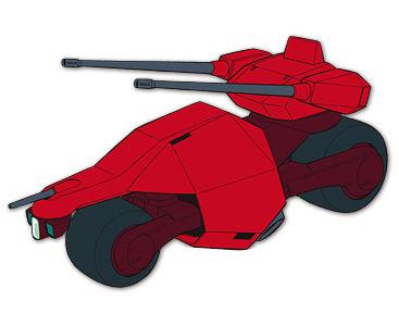 battle-bike-otsu
