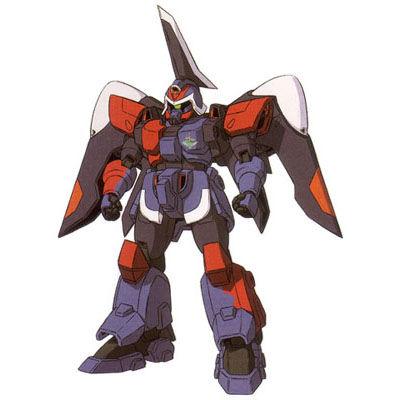zgmf-1017-elijah-refined
