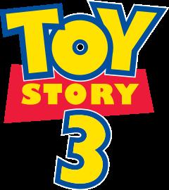 240px-Toy_Stoy_3_logo.svg