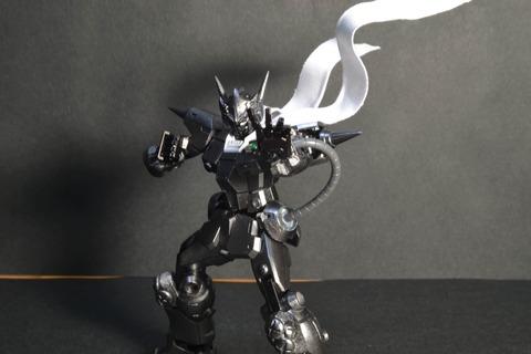 Xu9NX8O