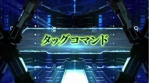 AAA_00_09_08_01_72