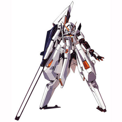 Rx-124-woundwort-ms