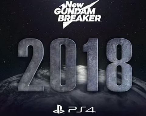 2018-01-17_00_42_57
