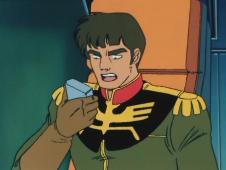 Gundam_ZZ_Gottn_Goh1s