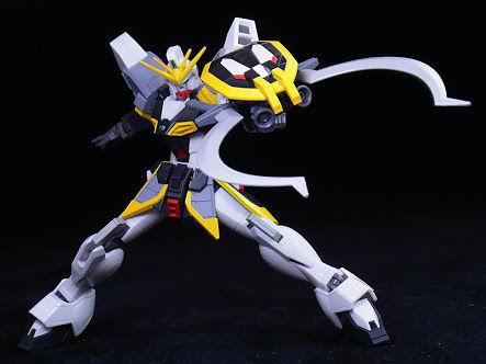 6sroKM9
