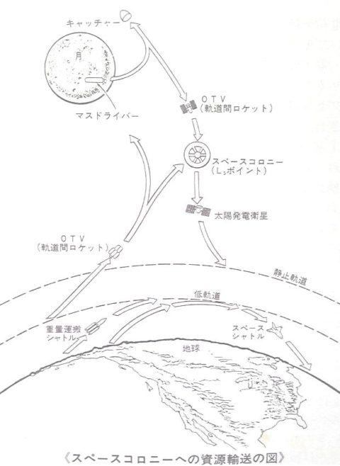5ec5a5df.jpg