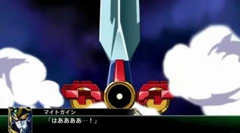 「スーパーロボット大戦V」第2弾PV公開_00_07_48_06_192-500x278