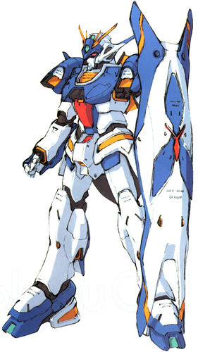 MSS008_Front