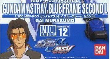 134140791_100-gundam-seed-12-mbf-p03-gundam-astray-blue-frame-