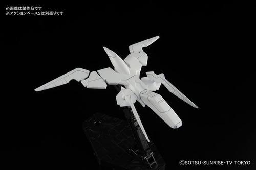 TOY-GDM-2755_01