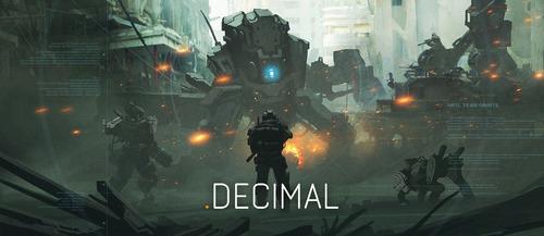 DECIMAL_Concept_Art_01