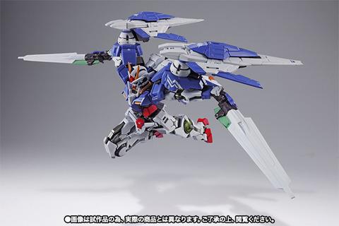 item_0000010336_03