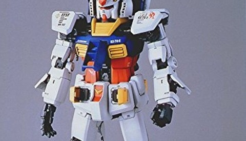 NEW-Bandai-PG-1-60-RX-78-2-Gundam-Mobile-Suit-_57