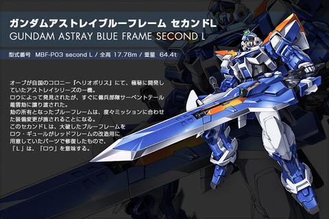 gundam_astrays_red_and_blue__2_