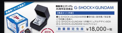 gung_img16