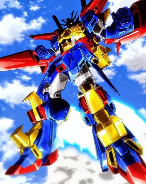 Gundam_tryon_3