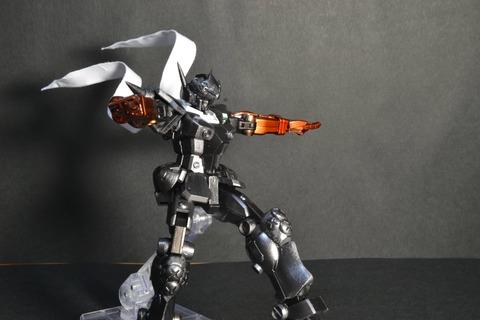 mQXy5M9