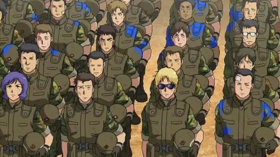 「機動戦士ガンダム THE ORIGIN」第3話_00_00_13_09_11